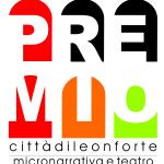 Premio Città Leonforte 2016. La creatività è la naturale estensione del nostro entusiasmo
