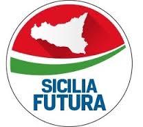 """Enna. """"Sicilia Futura"""" convocata per eleggere gli organismi"""