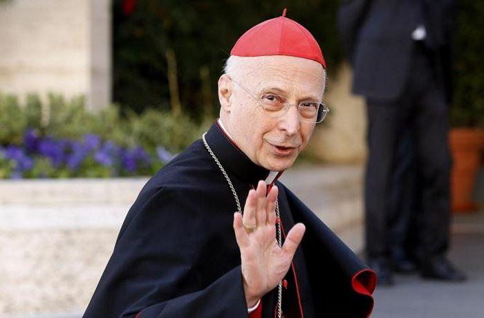La protesta della CEI sulla legge per il biotestamento che, secondo i vescovi, violerebbe la Costituzione