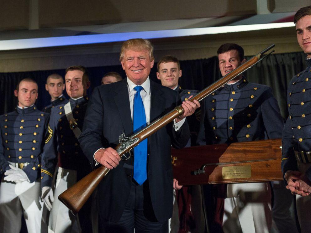 Choc negli Stati Uniti: chi soffre di malattie mentali può possedere armi