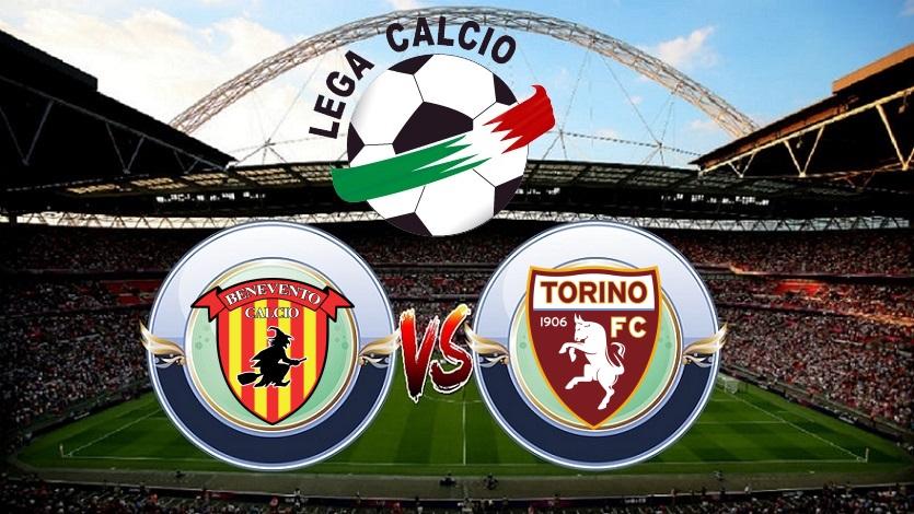 Benevento-Torino, 3^ giornata di Serie A: Ultime dai campi e formazioni
