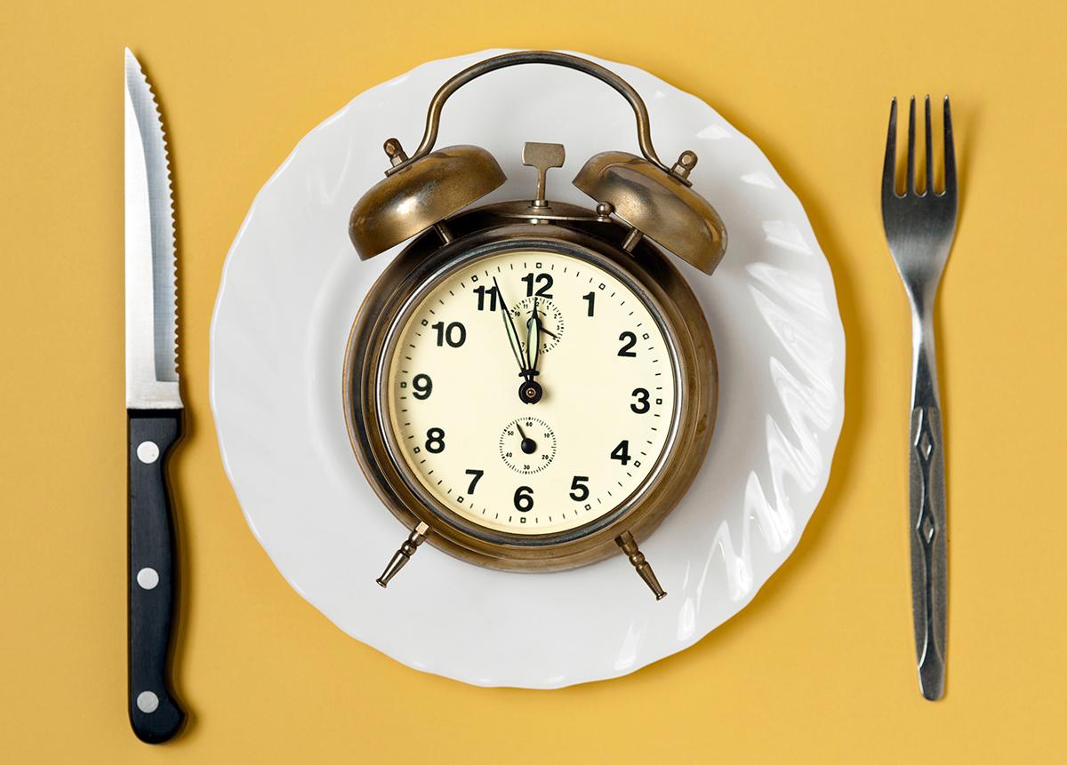 Cuore in salute e alimentazione