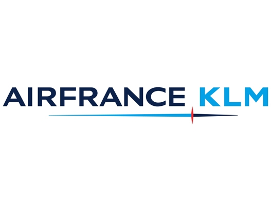 AirFrance KLM registers 3 percent growth in Cargo in March 2017 | Air Cargo
