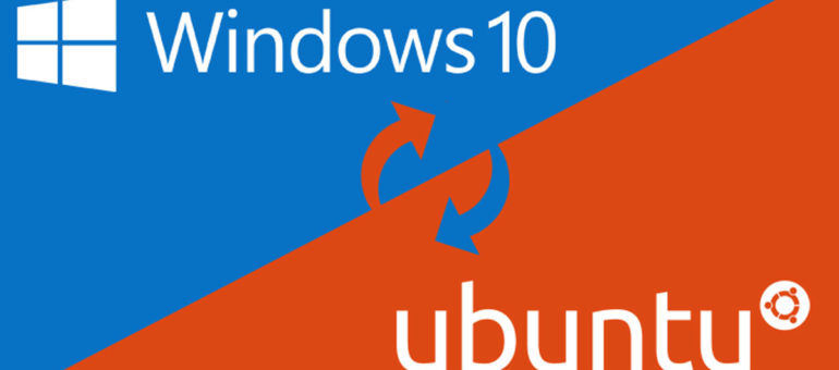 Come installare programmi Linux su Windows 10 | Surface Phone Italia