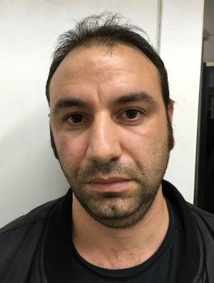 Leonforte, nascondeva in casa materiale esplosivo, arrestato Walter Fannelli