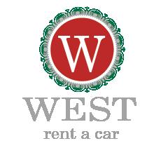 Noleggio Auto Timisoara - West Rent a Car