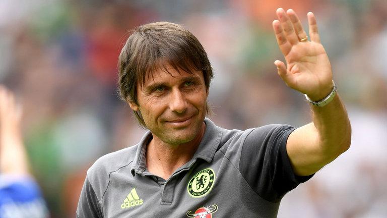 Chelsea, Diego Costa firma il Derby di Londra: Prima vittoria di Antonio Conte