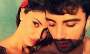 Belen Rodriguez e Andrea Iannone, dopo la convivenza nozze in vista?