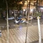 La Spagna colpita a Barcellona e Cambrils