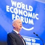 47esimo meeting del World Economic Forum