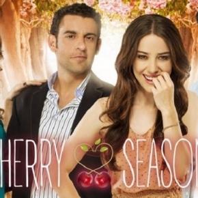 Cherry Season, anticipazioni dalla Turchia