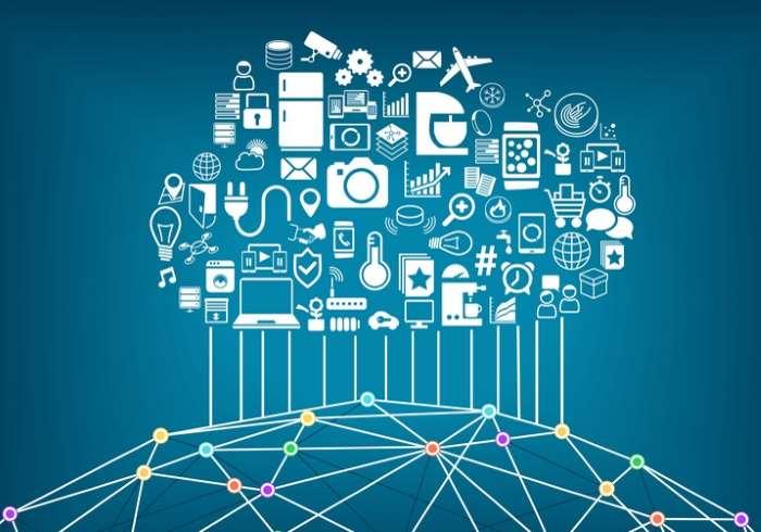 Internet Media: i dati dell'Osservatorio del Politecnico saranno presentati a Milano il 14 giugno