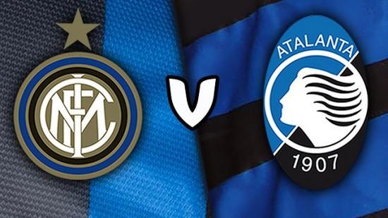 LIVE Inter-Atalanta: la diretta del match minuto per minuto