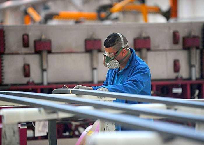 Istat, il PIL del 2016 è aumentato all'1%