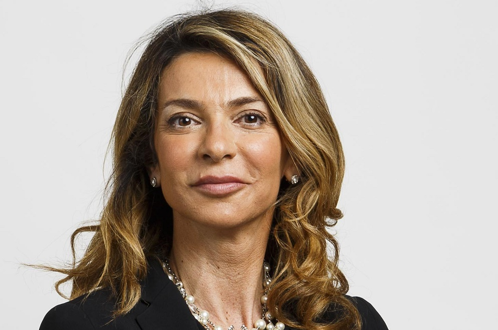 Microsoft Italia annuncia il nuovo Direttore Marketing & Operations: Barbara Cominelli