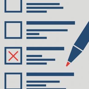 Sondaggi politici ed elettorali, le ultime novità ad oggi 19 aprile in merito alle prossime consultazioni a Milano