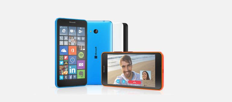 Amazon: oggi in offerta Lumia 640   Surface Phone Italia