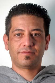 Piazza Armerina. Alessio Sarda già condannato in via definitiva, durante perquisizione trovano...