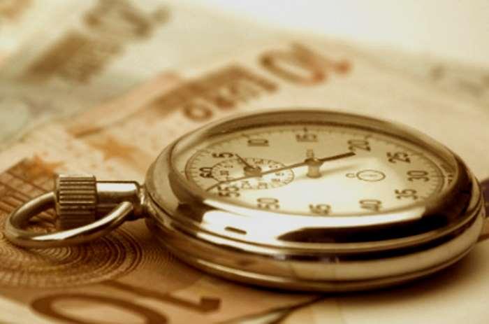La Pubblica Amministrazione ha ancora debiti nei confronti delle imprese fino a 46 miliardi di euro