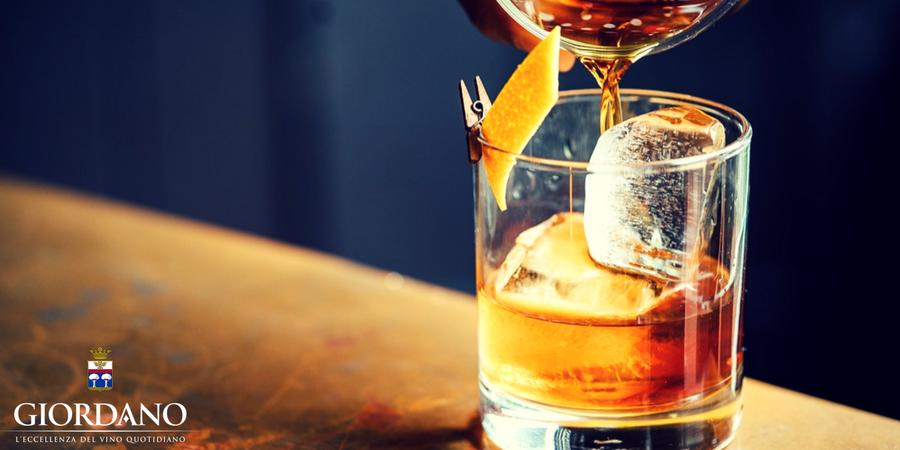 Grigliata e Cocktail di benvenuto: 5 drink perfetti per scaldare l'atmosfera