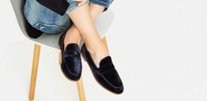 Scarpe in velluto: dallo stivaletto ai sandali