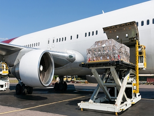Suparna Airlines launches Xi'an-Hahn cargo airline | Air Cargo