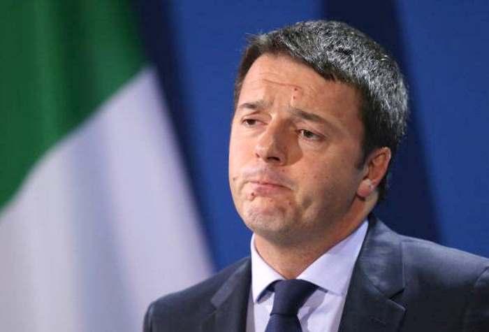 E adesso che cosa accadrà? Dalle dimissioni alla riconferma di Renzi con i problemi dell'economia che non possono essere rimandati