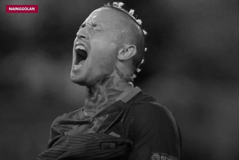 La Roma perde la testa e fallisce l'accesso alla Champions League