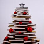 Libri: Idee regalo per il 2016