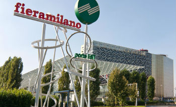 Mafia Pietrapezia, per il riciclaggio con gli appalti alla fiera di Milano, chiesti 11 anni di...