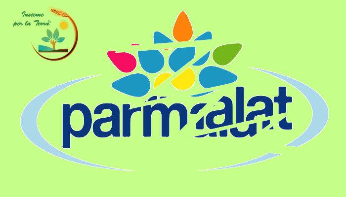 #Latte: #Parmalat – l'epidemia di #malessere si diffonde sempre più