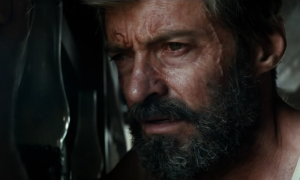 Logan, l'ultimo Wolverine. Il primo trailer con Hugh Jackman è arrivato [VIDEO]