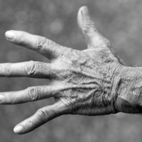 Riforma pensioni, domani incontro decisivo tra Governo e Sindacati per la flessibilità