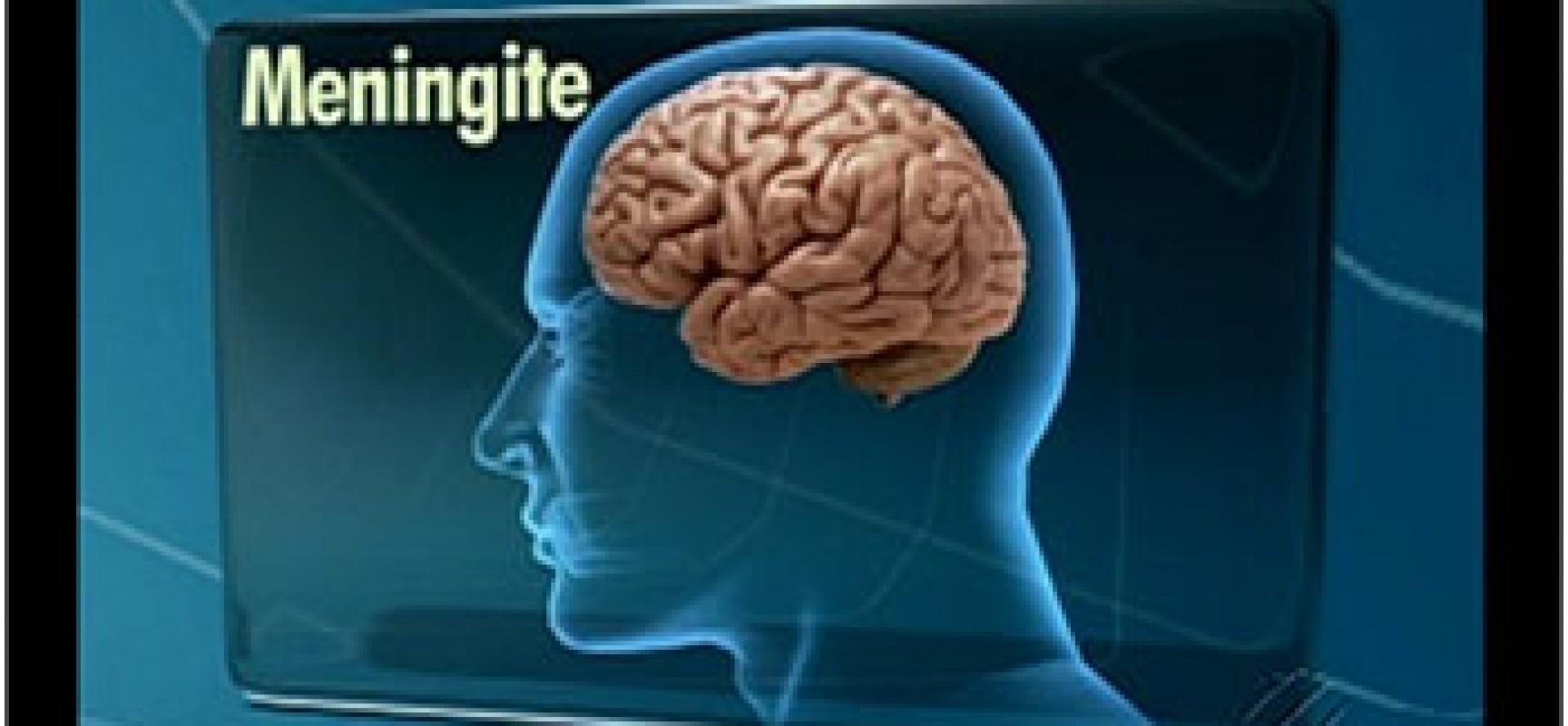 Cona: potrebbe essere meningite, ma il pd nasconde la verità..