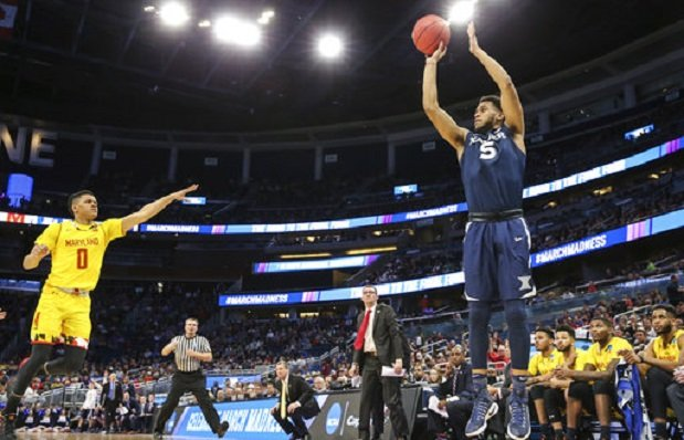 XAVIER VS ARIZONA Live | Watch live stream online Game tv