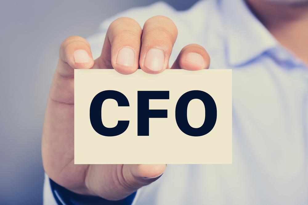 I profili Finance più ricercati? CFO al top