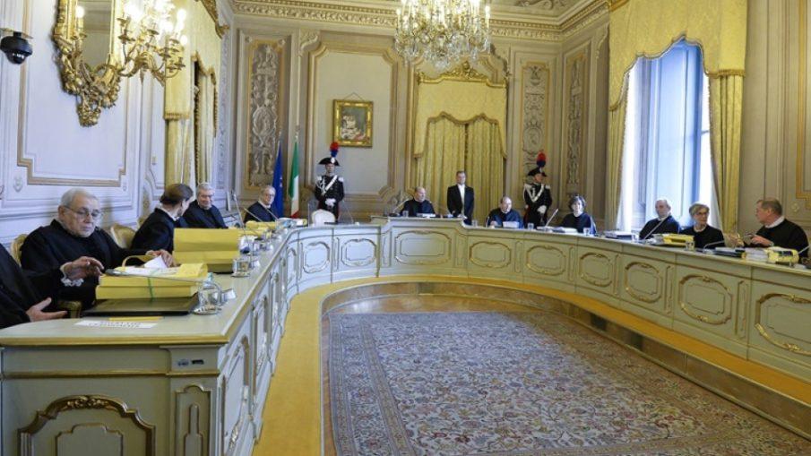 E' scontro sul voto dopo la decisione della Corte Costituzionale sull'Italicum