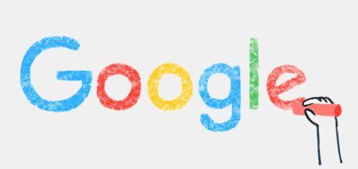 Google lavora sul nuovo sistema operativo Fuchsia