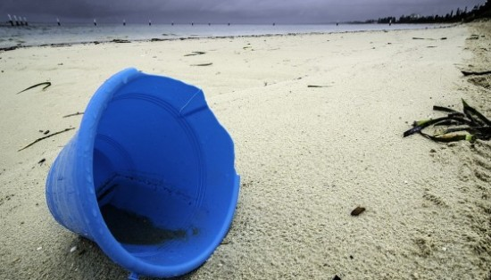 Aree costiere italiane sempre più in pericolo, Legambiente lancia l'allarme