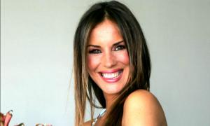 Antonella Mosetti ricoverata in ospedale per un intervento: ecco cos'è successo