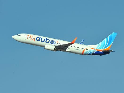 flydubai renews contract with Mercator to enhance its cargo operations | Aviation