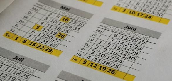 Riforma pensioni, ecco il calendario dei prossimi appuntamenti chiave