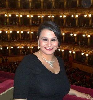 Taormina. Festival Belliniano presenta le più belle arie del Cigno catanese