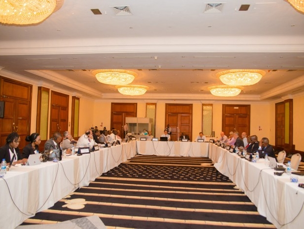 27th ACI Africa/World Annual General Assembly, Conference and Exhibition kicks off in Mauritius | Aviation