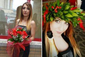 Stefania, dalla tragedia in Abruzzo alla laurea in Psicologia