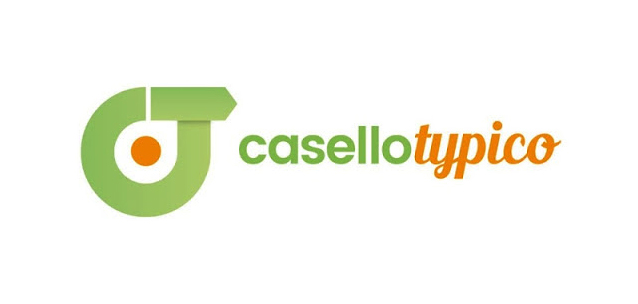 Casello Typico per Android – scopri i prodotti tipici vicino ai caselli