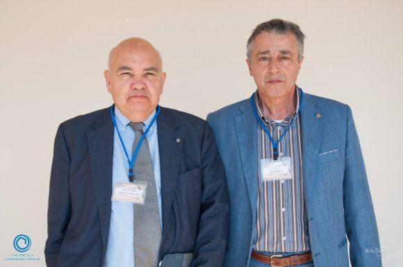 """""""Selinunte merita di essere l'ottavo sito Unesco in Sicilia"""""""