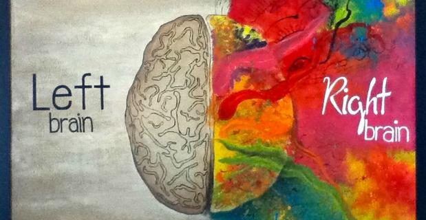 Il cervello può supplire alle sue stesse mancanze?