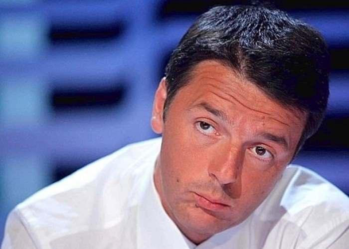 Matteo Renzi affida al voto all'Estero le possibilità di vittoria del Sì