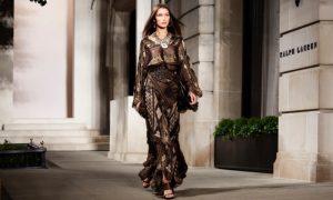 Bella Hadid spiega come deve essere una perfetta top model [VIDEO]